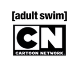 Warner Bros. Consumer Products Adult Swim Cartoon Network