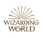 Warner Bros. Consumer Products Wizarding World