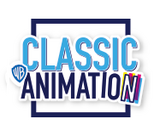 Warner Bros. Consumer Products Classic Animation